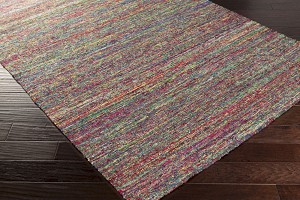 Surya Kota KOT-7005 Closeout Area Rug - Fall 2015