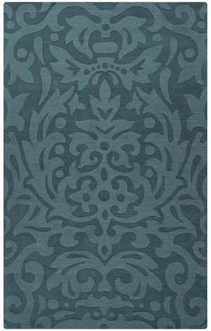Surya Mystique M-499 Closeout Area Rug - Fall 2014