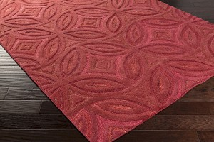 Surya Perspective PSV-42 Closeout Area Rug - Fall 2015