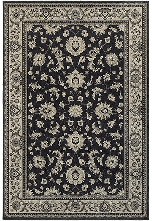 Oriental Weavers Richmond 117H Area Rug
