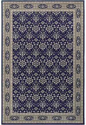 Oriental Weavers Richmond 119B Area Rug