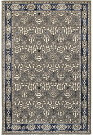 Oriental Weavers Richmond 119U Area Rug