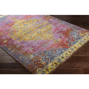 Surya Silk Road SKR-2310 Closeout Area Rug