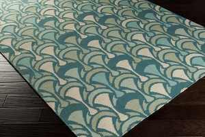 Surya Malene B Voyages VOY-61 Closeout Area Rug - Fall 2014
